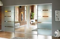 Inspire your self with bespoke designs we've designed recently... More