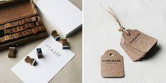 My-DIY-Day-2 - Read more on One Fab Day: http://onefabday.com/my-diy-day-wedding-diy-crafts/