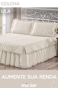 Bed Cover Design, Bed Linen Design, Bed Design, Bedroom Red, Home Bedroom, Bedroom Decor, Modern Kids Bedroom, Teen Bedroom Designs, Designer Bed Sheets