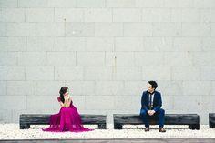 พรีเวดดิ้ง Pre Wedding PISITPHOTOGRAPHY 2Bbride.com