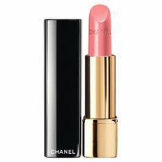 Chanel Rouge Allure Luminous Intense Lip Colour - # 89 Gracile - 3.5g/0.12oz by CHANEL. $54.77. Chanel Rouge Allure Luminous Intense Lip Colour - # 89 Gracile Brand New In Box!!!. Rouge Allure Luminous Intense Lip Colour - # 89 Gracile