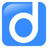 Diigo browser (formerly iChromy) brings the best of Chrome's interface,speed and Diigo's web annotation service to the iPad.