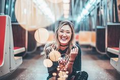 Brandon Woelfel's amazing photography skills on the most amazing youtuber!