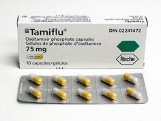 grippe medikamente preisvergleich, tamiflu, grippe medikamente testsieger