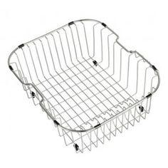 30 Best Kitchen Sink Colanders Amp Rinsing Baskets Images