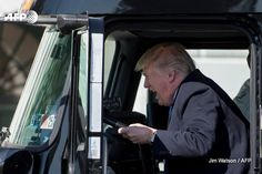 An insane president shouldn't be allowed such vehicles (health care)