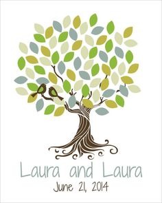 Wedding Signature Tree/custom guest book tree by Guest Book Tree, Boot Cuffs, Wedding Invitations, Books, Masquerade Wedding Invitations, Livros, Wedding Invitation Cards, Livres, Book