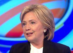 Largest LGBT Organization In America Endorses Hillary Rodham Clinton For President