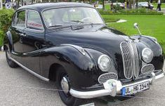 BMW 1954 - Classic BMW cars & new / used / rare parts available internationally. Technical specifications, production numbers & pics of all BMW models built to Bmw Cars For Sale, Car Parts For Sale, Trucks For Sale, All Bmw Models, Bmw V8, Vintage Cars, Antique Cars, Bmw Classic Cars, Bmw Parts