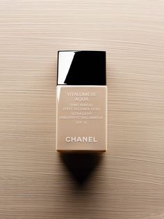 erica: this could go over well b/c lighting gives this product an elevated, expensive feel in my opinion.... Chanel20