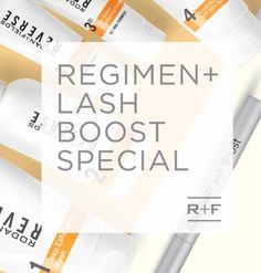 Save when you bundle! Rodan And Fields, Lashes, Deep, Free Shipping, Eyelashes, Eye Brows