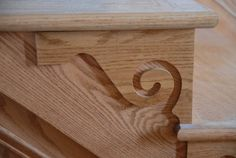 7 Best Stair Brackets Images Stair Brackets Staircases