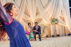 Indian Wedding California by IQ Photo 61