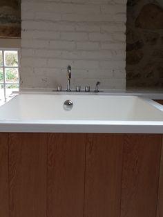 Japanese tub Www.oceanbathrooms.com