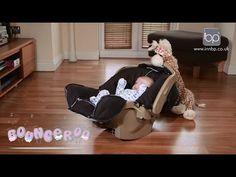 Innovative Baby Products Ltd