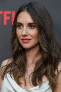 Actress Alison Brie Free Sex Videos Watch Beautiful