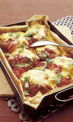 Hawaiian Pizza, Pepperoni, Vegetable Pizza, Food And Drink, Keto, Yummy Food, Snacks, Dinner, Baking