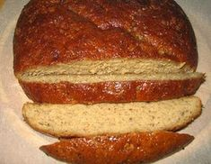 Gluteenittomat herkut! Meatloaf, Margarita, Cooking Tips, Food And Drink, Gluten Free, Homemade, Baking, Recipes, Healthy Soups