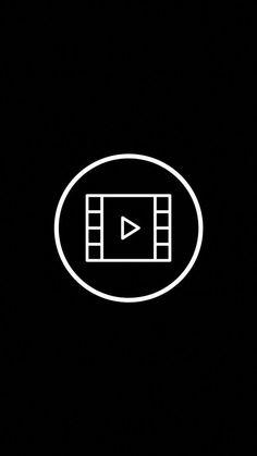 Emoji For Instagram, Friends Instagram, Story Instagram, Instagram Logo, Instagram Feed, Iphone Wallpaper Fall, Black Wallpaper, Screen Wallpaper, Organizar Instagram
