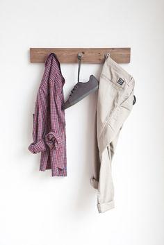 men-wardrobe-basic-items-rebuild.jpg 467×700 pixels