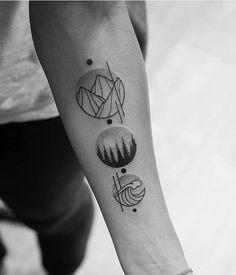 Tattoo Artist @wagnerbasei . . #tattooselection #tattoo #tattooed #tatuaje #tatuaggio #ink #inked #love #tattoos #model #tattooartist #tat #tattoolife #tattooflash #tattoodesign#tattooist #bestoftheday #artist #instatattoo #fashion