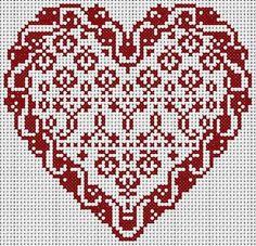 Coeur Tendresse