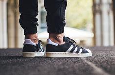 12 Best adidas Superstar 80s Primeknit Shoes images   Adidas