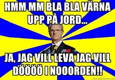 World's most awkward country since 1210 FAQ royal submission problems You've got a Swedish problem? Sweet Memes, Meanwhile In, Super Funny, Trivia, Haha, Funny Pictures, Jokes, Shit Happens, Random
