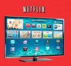 Unblock Netflix USA on Samsung Smart TV via VPN or Smart DNS Proxy