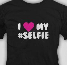 a2de84880d7 TShirts Tee Shirts T-Shirt adults unisex mens t-shirts tee shirt t shirtcool