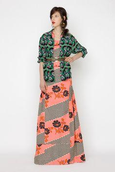 Saree Shop In India, Designer Indian Outfits, Casual Indowestern Clothes, Bridal Designer Sarees, Embroidery Salwar Kameez.