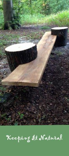 Find Tons More Projects For All Skill Levels Here: http://vid.staged.com/WMss