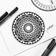 Tattoo Sleeve Color Mandala Design 42 Ideas For 2019