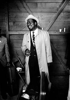 Thelonious Monk [.9.]
