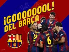 Tripleta leetal mi genteMSN good job Neymar Jr, Lionel Messi, Good Job, Soccer, Comic Books, Football, Comics, Futbol, Futbol