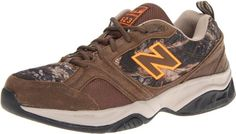 New Balance Men's MX623 Training Tennis Shoe,Brown/Orange,11 4E US New Balance http://www.amazon.com/dp/B008GVWBRA/ref=cm_sw_r_pi_dp_6aZrub19E0RJM
