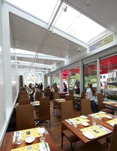 F Bar | Portuguese Restaurant | Carlos Ferreira | Montreal, Canada