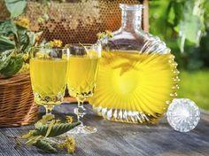 Jeho sila nepozná hranice: Mocný elixír na nervy, stres a úzkosť! Beauty Elixir, Dieta Detox, Fruit Tea, Nordic Interior, Herbal Tea, Summer Garden, Natural Remedies, Smoothies, Herbalism