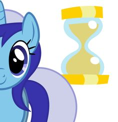 My Little Pony - Minuette (Colgate) mlp mlpcolg. My Little Pony Games, My Little Pony Drawing, Mlp My Little Pony, My Little Pony Friendship, Mlp Cutie Marks, My Little Pony Merchandise, Little Poney, Imagenes My Little Pony, Little Pets