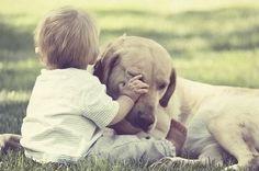 """Saraseragmail.com...""""Quel che rende indissolubili le amicizie e né raddoppia l'incanto è un sentimento che manca all'amore: la sicurezza. Honoré de Balzac."""