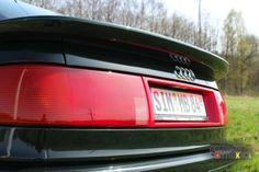Audi Coupe Typ89 http://germanmotorkult.com/audi-coupe-typ-89-von-marco-echte-autos-saufen-kein-e10/