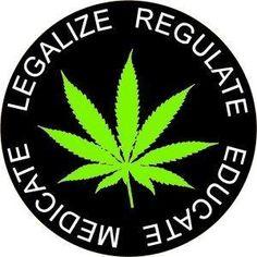 Cartoons Smoking Weed   ... smoking weed 102444130 disneygoofy2012 6483spongebob smoking weed milo