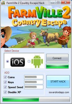 Iphone Hacks, Android Hacks, Ios, Farmville 2 Country Escape, Ipad Hacks, Gaming Tips, Hack Online, Trending Memes, Funny Jokes