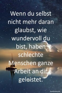 done a great job - Depression, Angst, Erschöpfung - Quotes Happy Quotes, Love Quotes, Funny Quotes, Inspirational Quotes, Words Quotes, Sayings, Quotes About Everything, Thats The Way, Meaningful Quotes