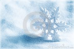 Download Christmas Background Stock Photos for free or as low as 0.16 €. New users enjoy 60% OFF. 20,019,728 high-resolution stock photos and vector illustrations. Image: 34102173