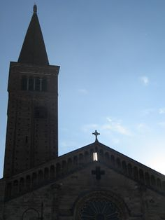 Finestra (Cattedrale) - Foto Federica Segalini