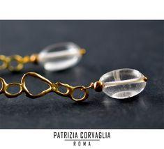 gioielli unici  | Gioielli artigianali | Patrizia Corvaglia Gioielli | collezione Optical | gioielli Roma | Roma autentica | artigianato Roma |  Patty gioielli | #patriziacorvagliagioielli | #artigianatoroma | #gioielliunici