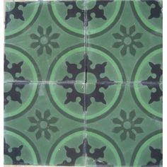 The Specialist in Cement Tiles. Marrakech, Tiles, Flooring, Rugs, Design, Home Decor, Bathroom Ideas, Google, Diy