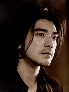 Playful Kiss, Takeshi Kaneshiro, St Agnes, Photo Reference, Character Reference, Drama, Handsome Actors, Famous Men, New Moon