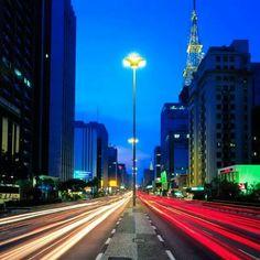 """Parabéns São Paulo! Marque seus amigos que amam São Paulo! ❤ Via <a href=""""http://instagram.com/amoantix"""">@amoantix</a>"""
